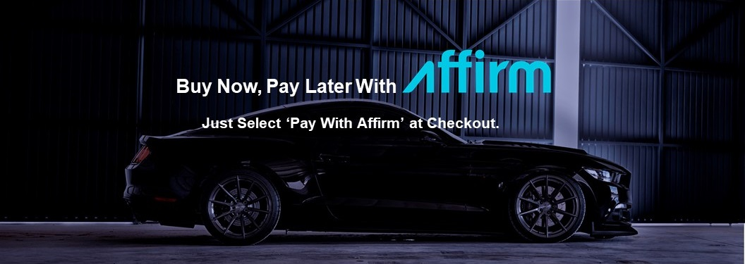 affirm-banner-.jpg